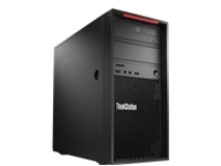 Lenovo ThinkStation P320 Image