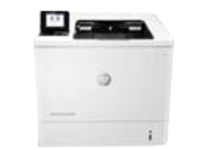 HP LaserJet Enterprise M607dn - printer - monochrome - laser