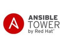 Ansible Tower with Ansible Engine - standard subscription - 100 managed  nodes