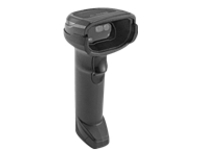 Zebra DS8178 - Drivers License Data Capture (DL) - barcode scanner