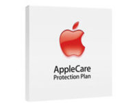 AppleCare Protection Plan - extended service agreement - 3 years - carry-in