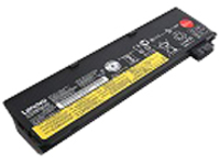 Lenovo ThinkPad Battery 61++ - notebook battery - Li-Ion - 72 Wh