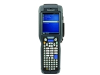 Honeywell CK75 - data collection terminal - Win Embedded Handheld 6.5 - 16 GB - 3.5""