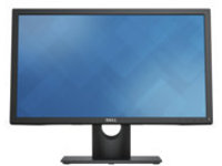 Image of Dell E2216h - LED monitor - Full HD (1080p) - 22""