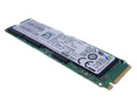 Lenovo - solid state drive - 256 GB - PCI Express (NVMe)