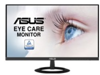 ASUS VZ249HE - LED monitor - Full HD (1080p) - 23.8""