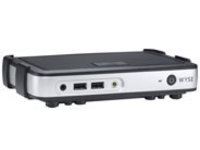 Image of Dell Wyse 5030 - DTS - Tera2321 - 512 MB - 32 MB