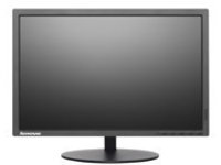 Lenovo ThinkVision T2054p - LED monitor - 19.5""
