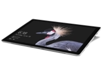 SURFACE PRO I5 256GB 8GB 12.3IN W10 IN