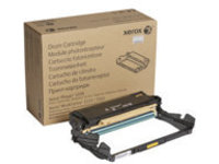 Xerox WorkCentre 3300 Series - drum cartridge