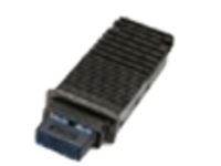 Cisco - X2 transceiver module