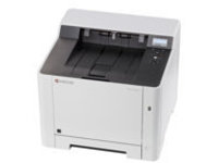 Kyocera ECOSYS P5026cdw - printer - color - laser