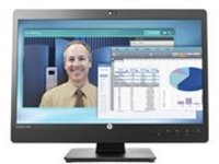 HP ProDisplay P222c - LED monitor - Full HD (1080p) - 21.5""