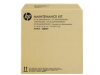 HP 300 - ADF roller replacement kit