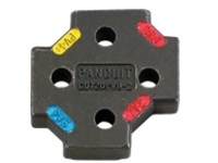 Panduit crimp die