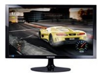 Image of Samsung SD300 Series S24D330H - LED monitor - Full HD (1080p) - 24""