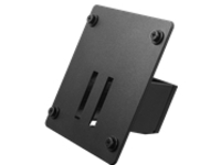 Lenovo Tiny Clamp Bracket Mounting Kit II thin client to monitor mounting bracket
