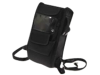 Zebra - holster bag for data collection terminal
