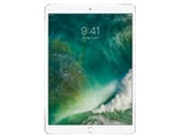 Image of Apple 10.5-inch iPad Pro Wi-Fi - tablet - 64 GB - 10.5""