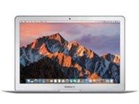 "Image of Apple MacBook Air - 13.3"" - Core i5 - 8 GB RAM - 256 GB SSD - English"
