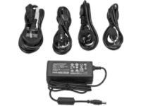StarTech.com Replacement 12V DC Power Adapter - 12 Volts 5 Amps - Power adapter - AC 100-240 V - SVA12M5NA - power adap…