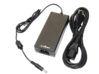 Axiom AX - power adapter - 65 Watt