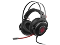 OMEN by HP 800 - headset