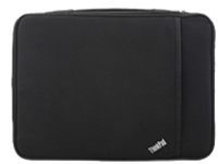 Lenovo notebook sleeve