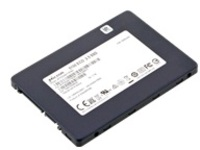Lenovo ThinkSystem 5100 Enterprise Entry - solid state drive - 960 GB - SATA 6Gb/s