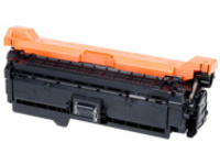 eReplacements CF363A-ER - magenta - compatible - toner cartridge (alternative for: HP 508A)