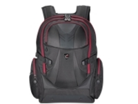 ASUS ROG XRANGER Backpack notebook carrying backpack