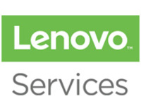 Lenovo Depot/Customer Carry-In - extended service agreement - 1 year