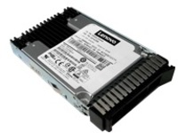 Lenovo Enterprise Mainstream - solid state drive - 1.92 TB - U.2 PCIe 3.0 x4 (NVMe)
