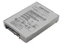 Lenovo Gen3 Enterprise Performance - solid state drive - 800 GB - SAS 12Gb/s