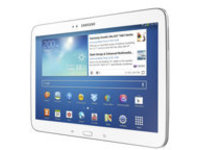 Samsung Galaxy Tab 3 - tablet - Android 4.2 (Jelly Bean) - 16 GB - 10.1""