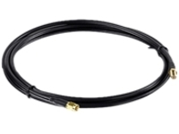 TRENDnet TEW-L102 - antenna extension cable - 2 m