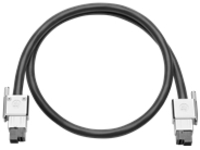 HPE X290 - power cable - 2 m