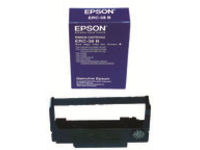 Epson ERC 38B - black - print ribbon (pack of 10)