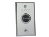 Hikvision DS-K7P04 - exit control push button