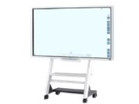 Ricoh Interactive Flat Panel Display D7500 - interactive whiteboard