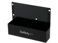 StarTech.com SATA to 2.5in or 3.5in IDE Hard Drive Adapter for HDD Docks - SATA to IDE Converter - HDD Docking Station …