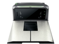 Zebra MP7000 - Long - barcode scanner