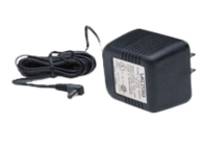 Valcom VP 412A power supply - DC jack 2.5 mm - 10 Watt
