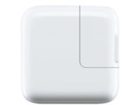 Apple 12W USB Power Adapter power adapter (pack of 10)