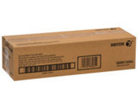 Xerox WorkCentre 7525/7530/7535/7545/7556 | Product Details