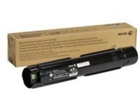 Xerox VersaLink C7020/C7025/C7030 - High Capacity - black - toner cartridge