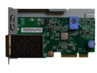 Lenovo ThinkSystem - network adapter