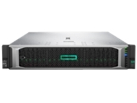 HPE ProLiant DL380 Gen10 High Performance - rack-mountable - Xeon Gold 6130 2.1 GHz - 64 GB