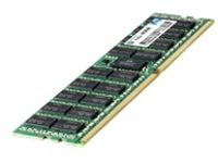 HPE SmartMemory - DDR4 - module - 16 GB - DIMM 288-pin - 2666 MHz / PC4-21300 - registered