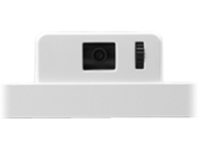Ricoh Interactive Flat Panel Display Camera Unit Type 1 - web camera